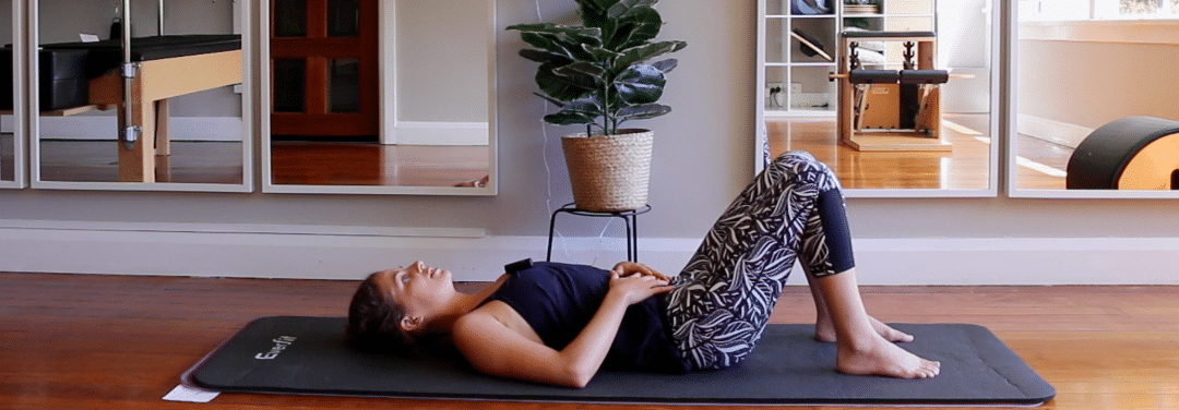 The Exercises You Need to AVOID Post Pregnancy