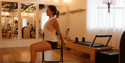 5 Moves to Reset Your Posture in 5 Minutes